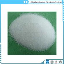 Industrial Grade white powder 98%Mono Pentaerythritol