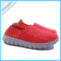china popular comfortable toddler sheos hand made shoe baby shoes