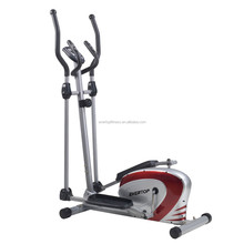 Home used Magnetic cross trainer elliptical bicycle
