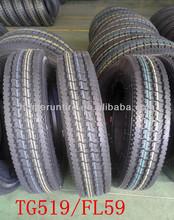 Comercial de semi ruedas 295 75r 22.5