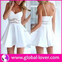 2015 hot selling mature ladies satin silk dresses
