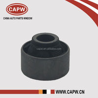 Upper Suspension Bushing for Nissans Sunny N17 HR15 54570-1HJ0A Auto Spare Parts