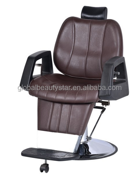 Beauty salon furniture portable barber chair colorful for Portable beauty chair