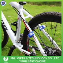 Brand Logo Bicycle LED Tail Light