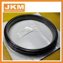 shantui SD32 SD22 bulldozer floating oil seal 175-27-32711,construction machinery parts for sale