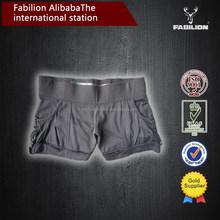 china online shopping sunshine girls hot shapers pants womens sexy for mena beach wear