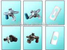 orthopedic implant prosthetics ankle joint artificial body parts