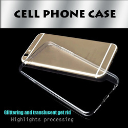 Smooth TPU Soft Case for HTC One M9, tpu cover gel case covers for HTC One M9