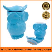 giftable animal shape trinket box/hot sale jewelry boxes/mini storage box
