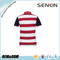cricket t shirts for men wholesale, dri fit polo t shirts online shopping by alibaba supplier