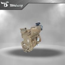 cummins 6 cylinder diesel engine for sale