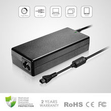 Laptop AC adapter High efficiency For Campaq 18.5V 4.5A with Connector holes