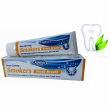 Specialize for sensitive teeth toothpaste , pepsodent toothpaste, whitening toothpaste,