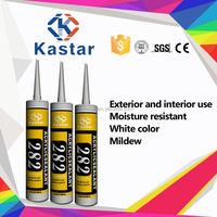 100% water based,flexible,cedar wood glue,factory price