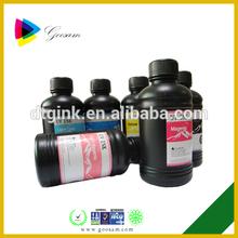 Goosam uv de alta calidad deinyección de tinta fluorescente deimpresión de tinta para epson stylus photo 290/1390