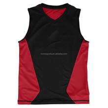 Free design Custom Made Basketball Jersey,Basketball Uniform