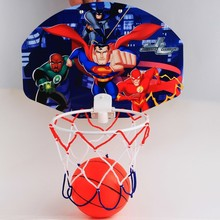 high quality cheap price finger basketball game toy