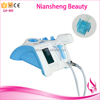 OEM ODM Professional latest water mesotherapy needle injections for sale, beauty equipment