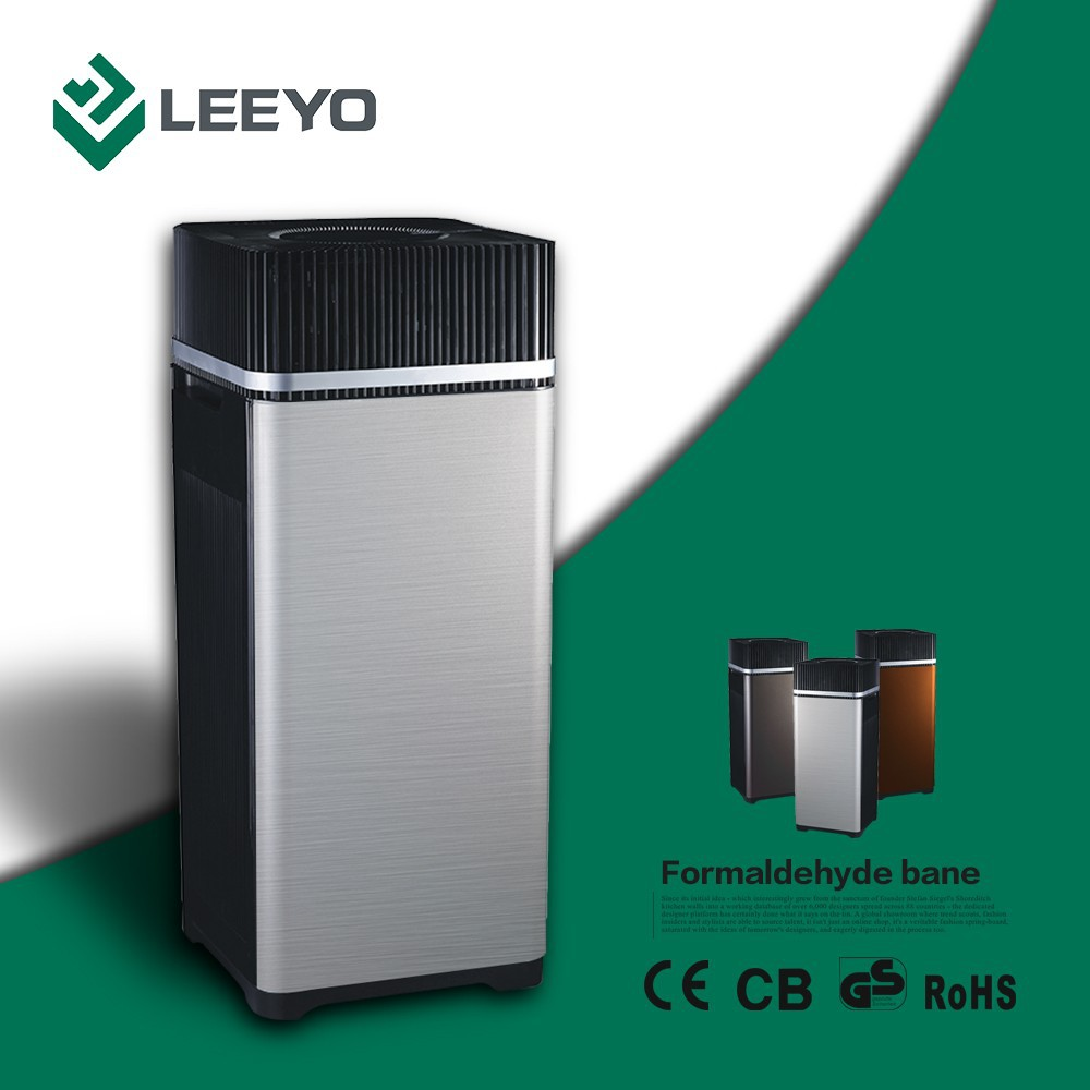 Pocket Hepa Air Filters : Hepa filter type and portable installation air purifier