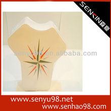 Quick Dry Dri Fit antimicrobial men compress t-shirt
