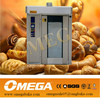 price for hot air drying oven