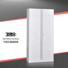 Office furniture gorgeous design metal file cabinet steel cupboard wholesale price