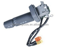 Car Truck Combination Switch Universal Turn Signal Combo Switch Culumn Switch 81255090123 SWF203118
