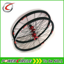 Power P19T Tubular Wheel For Mountain Bike