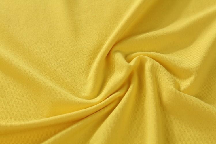 מותג חדש של בוב מארלי ילד ראסטה גברים נשים גודל מודאלית כותנה חולצת אופנה משובחת