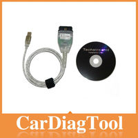 High Quality Toyota Diagnostic Interface and Toyota Reprogramming Interface With Completely New Chip