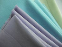 best quality perennial export japanese cotton voile fabric