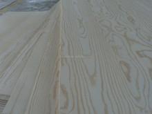 pine plywood,best price of AC grade of teak veneer plywood