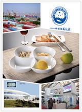 china manufacturer supply titanium dioxide 94%