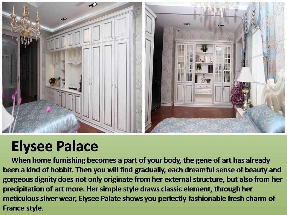 Nach maß design holz schlafzimmer garderobe möbel-Schlafzimmer-Set ...