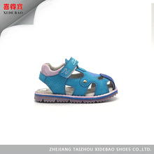Lovely Sweet New Design New Fashion Cool Design Baby Shoes 2015 For Girls