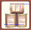 Lisinopril from factory