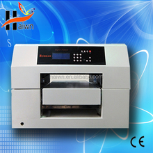 low price a3 textile printer in good condition