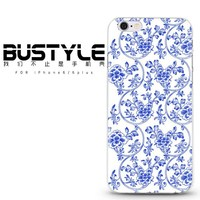 3D embossed uv printing case cover for iphone 5s 5 fancy mobile case