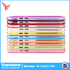 wholesale cell phone cover mobile phone accessores tpu case for iphone 5 china wholesale market