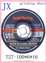 diamond metal bond grinding discs prices with super sharp and safe