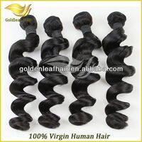 Cheap Factory price hair wig for asian women