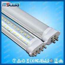UL LIST 2g11 pll led tube t5 chinese sex tube led zoo animal video tuber xxx japan t8 18w av tube led lights