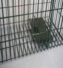 Mouse Trap Cage / Rat Mouse Trap Cage TLD2004