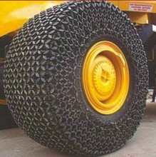 HOT SALE TIRE PROTECTION CHAIN