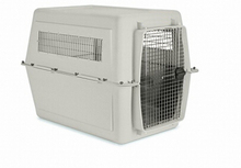 Competitive price portable plastic pet cage