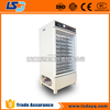 temperature and humidity chamber supplier / curing machine / curing cabinet