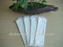 Extra Wide Sanitary Pads with double wings