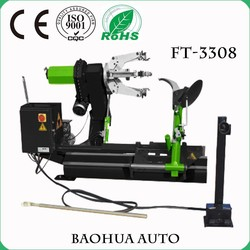 Automatic Truck Tire Changer FT-3308/Automatic tyre/tire changer/Full automatic Tyre/tire changer (CE,ROHS,ISO Approved)