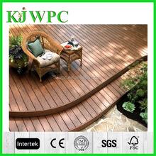 Plancher extérieur, Terrasse étanche, Décoration extérieure