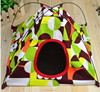 Hot sale wholesale dog products dog tent
